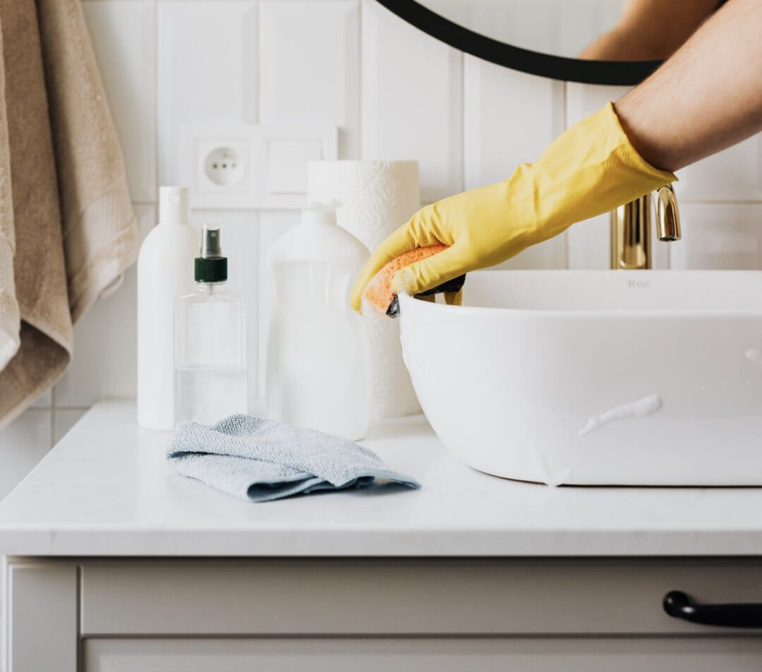 Dynamics licensing assessment results in 38% reduction in costs for national cleaning service