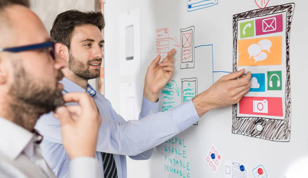 8 steps to speed up product design and development