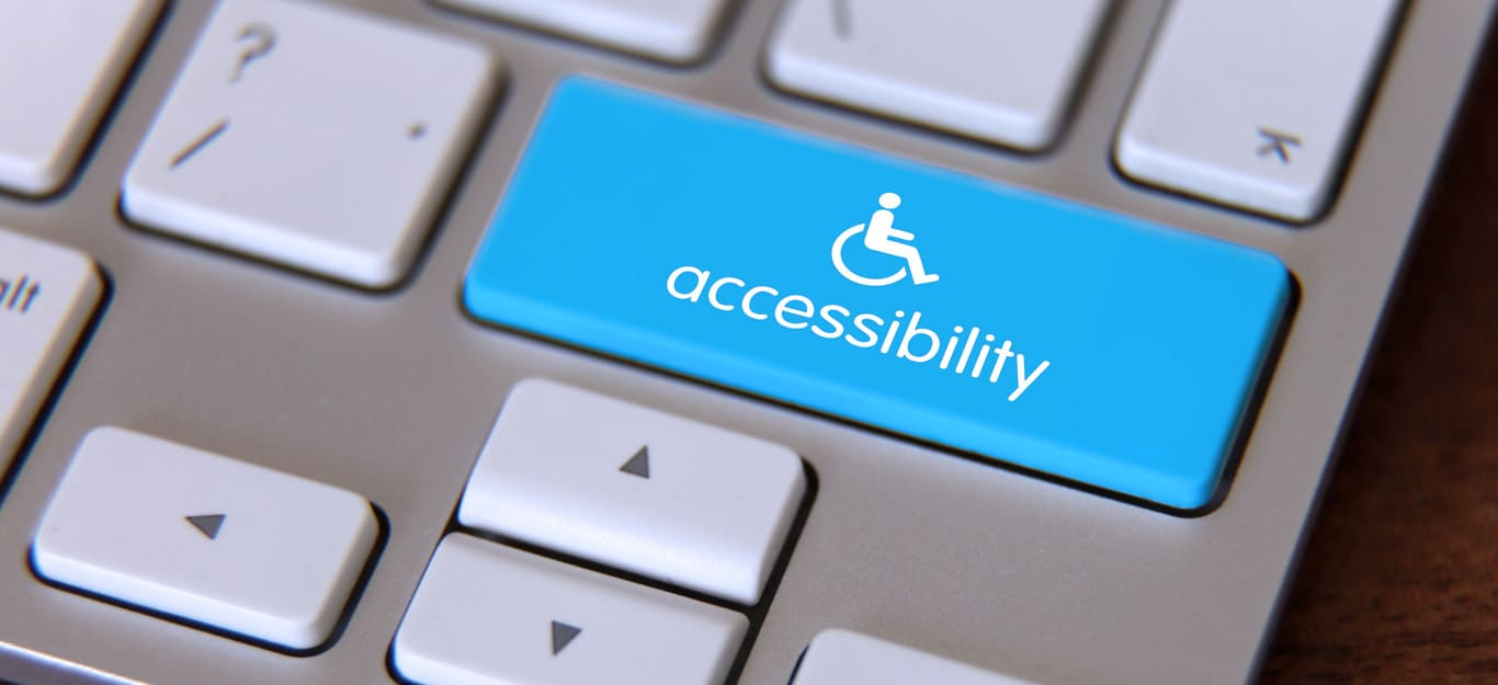6 ways accessibility will impact businesses and website design in the future