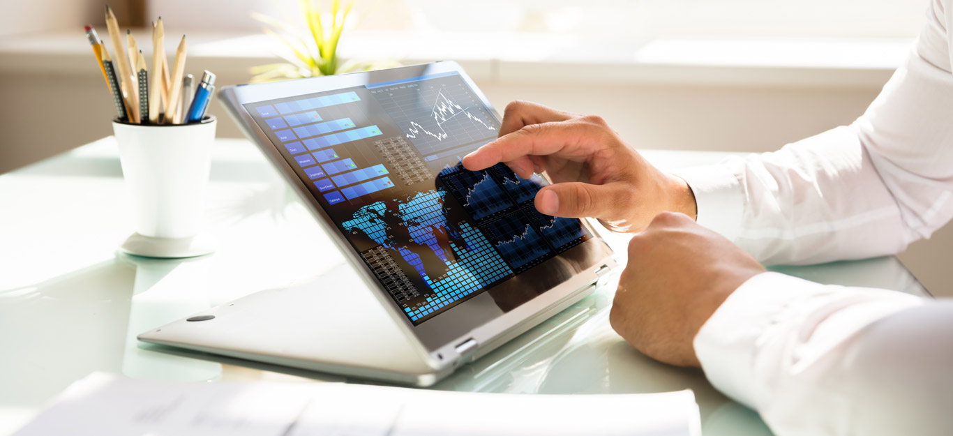 9 questions to uncover your digital analytics capabilities