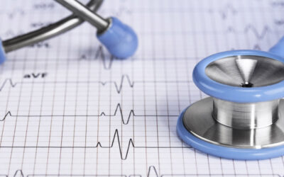 How to nail data-driven design: optimize like you're curing heart disease