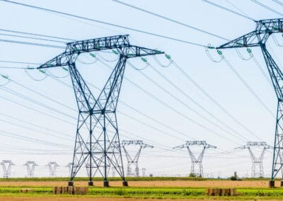 More power, faster: Regulatory pressure leads to optimized tech and reduced costs