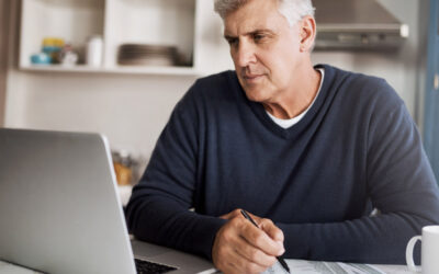 8 ways to manage your remote workers effectively