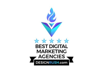 Fusion Alliance Named a Top Indianapolis Digital Marketing Agency
