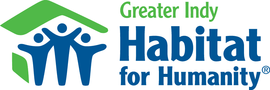 Greater Indy Habitat for Humanity