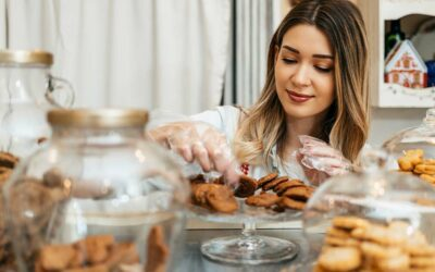 5 steps for succeeding in a cookieless future