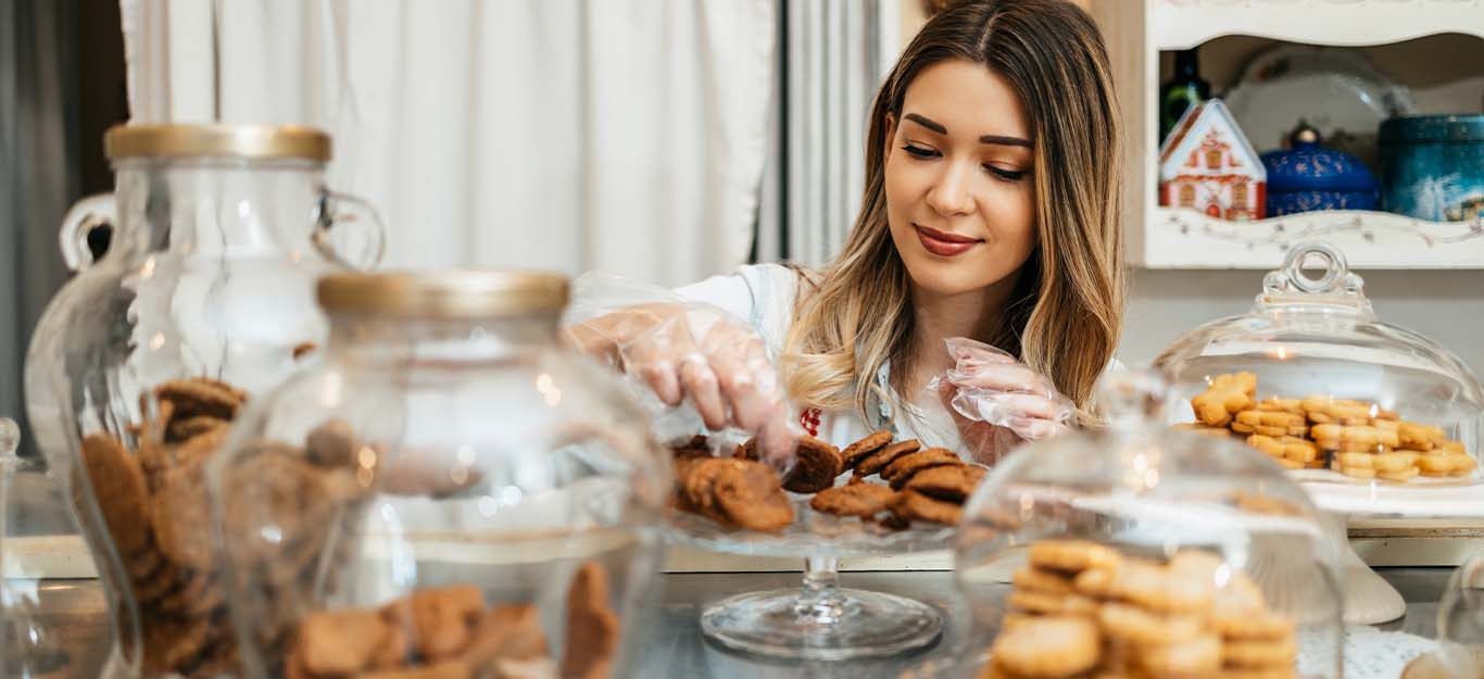 The end of third-party cookies: Now what?